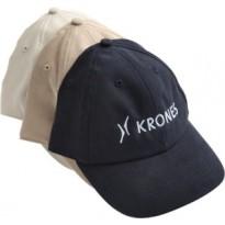 Golfer's Polynosic Cap